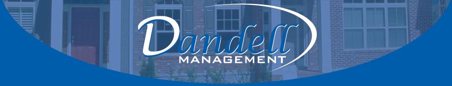 Www Dandell Property Management Com